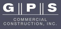 GPS Commercial Construction
